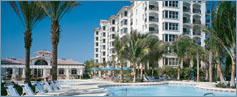 Marriott Palm Beach Florida Time Share