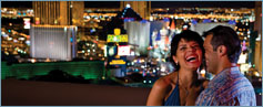 Marriott Las Vegas Timeshare