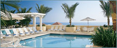 Marriott Ft Lauderdale Florida Timeshares